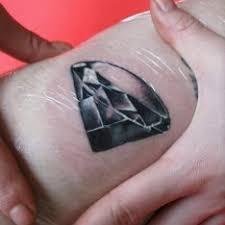 Diamant Výsledek Hledání Ve Fotogalerii Tetování Tattoo
