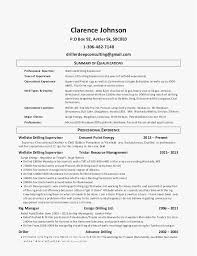 My First Resume Template Amazing My Personal Resume Template First Resume Good Design My First Resume