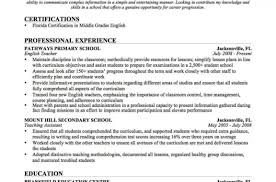 Amazing Sap Resumes Gallery Professional Resume Example Ideas