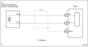 isb mins wiring diagram isb wiring diagrams cars isb mins wiring diagram nilza net