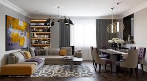 Remarkable Art Deco Interiors London Images Design Inspiration ...