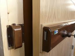 small double pocket doors. Image Of: Simple Types Pocket Doors Lock Small Double R