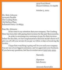 Block Form Business Letter Semi Block Style Business Letter Format Ukran Soochi Co Courtnews Info