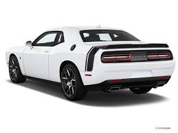 2018 dodge challenger. beautiful 2018 2018 dodge challenger pictures angular front  us news u0026 world report intended dodge challenger