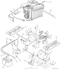 Scag stt61a 29dfi ss turf tiger s n a6500001 a6599999 parts turf tiger scag wiring diagram 14 kohler engine diagram 12 5 mand turf tiger scag