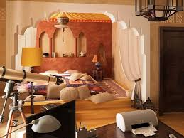 moroccan inspired furniture. Image Of Moroccan Inspired Bedroom Decor Furniture C