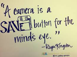Beautiful Quotes About Photography Best of Photography Quotes The Perfect Photo