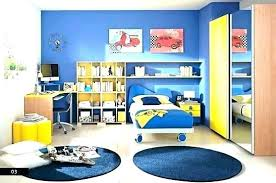 Ikea Kids Bedroom Set Boys Bedroom Sets Kids Bedroom Set Kids Bedroom Set  Kids Bedroom Sets . Ikea Kids Bedroom Set ...