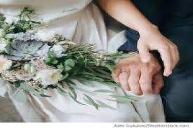 1 Hochzeitstag Baumwollhochzeit