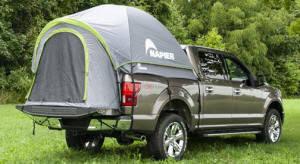 Truck Tent Sportz, Campright BackRoadz RightLine. 9 Truck Tents to ...