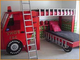 Bunk bed with slide ikea Ultimate Kid Toddler Bunk Bed With Slide Toddler Loft Beds With Slide Elegant Loft Bed With Slide Ikea Childrens Loft Bed With Slide Flexzoneinfo Toddler Bunk Bed With Slide Toddler Loft Beds With Slide Elegant