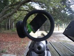 simmons aetec scope. points: 29200. \\ simmons aetec scope