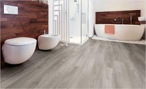 Vinyl fußboden eignen sich auch für das badezimmer © ingo bartussek, fotolia.com. Badezimmer Bodenbelag