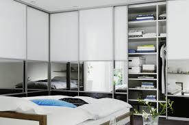 Eckschrank Schlafzimmer Wohndesign Und Innenraum Ideen