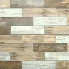 cost to install laminate flooring home depot vinyl flooring cost vinyl vs laminate how much does it cost to install laminate flooring home depot
