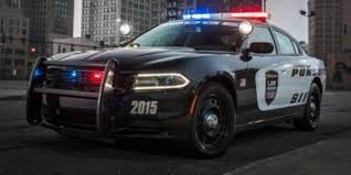 2018 dodge charger. exellent 2018 2018 dodge charger police in ou0027fallon mo  lou fusz chrysler jeep with dodge charger