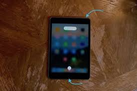 Do you think your iphone is charging slowly? What To Do If Your Ipad Mini Is Not Charging Or Charges Slowly Appletoolbox