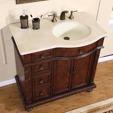 36 perfecta pa 142 bathroom vanity single sink cabinet english with regard to brilliant residence 36 vanity cabinet remodel