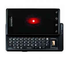 motorola smartphones verizon. motorola droid a855 verizon smartphone smartphones