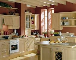 Cost Of Small Kitchen Remodel Decor