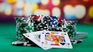 Cara Paduan Bermain Casino168 Online Indonesia Resmi