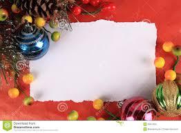 Christmas Background Stock Photo Image Of Gift Pattern