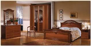 design wooden furniture. MDF Bedroom Furniture. Design Wood Bedroom. Wooden Furniture