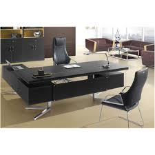 High office desk Contemporary Luxury High End Leather Executive Office Table Design F01 Executive Fancy Stainless Steel Ceo Desk Boss Ebay Luxury High End Leather Executive Office Table Design F01 Executive