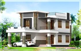 Small Picture Interior Stunning Small Tamilnadu Style Home Design Kerala And