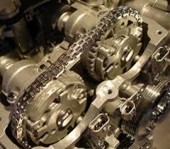 dodge magnum alternator wiring diagram tractor repair review v8 magnum dodge engine together fuse box 2010 dodge journey likewise 2001 dodge ram