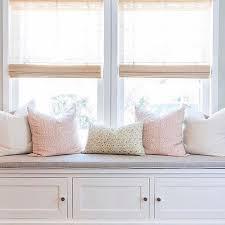 Best 25+ Bench Under Windows Ideas On Pinterest Bay Window - HD Wallpapers