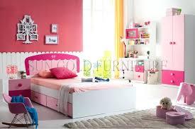 Teenage girl bed furniture Bedroom Set Girls Room Furniture Bedroom Marvelous Little Girls Bananafilmcom Girls Room Furniture Bedroom Furniture For Girls Baby Girl Bedroom