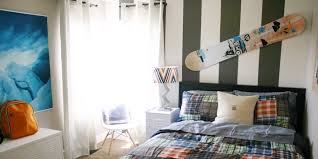 bedroom painting design. Bedroom Design Scenic Colors Ideas With Light Blue Wall Pain Paint For Painting G