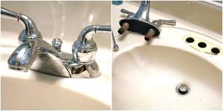 fix bathtub drain leak fresh drop in bathroom sinks new kitchen leaking faucet lovely h sink