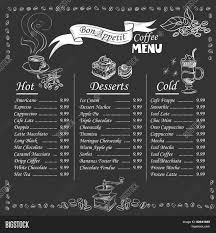 The brown dog menu changes with the seasons and evolves daily ensuring the ingredients are of the freshest quality. Pin Oleh Jordyn Brown Di Dog Cafe Cafe Menu Desain Menu Papan Menu