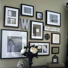 family photo wall collage collage wall art ideas best wall collage decor ideas on family collage