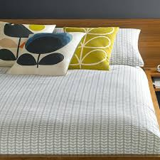 orla kiely duvet covers nz cover double uk