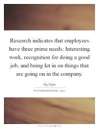 Recognition Quotes Inspiration Employee Recognition Quotes Sayings Employee Employee Recognition