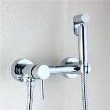bathtub spray bathtubs spray hose for square bathtub faucet bathtub spray nozzle bathtub spray