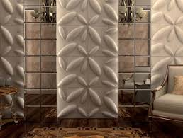 Small Picture Designer Wall Paneling Home Design Ideas Best Designer Wall