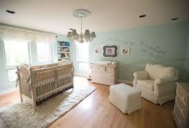 prince nursery