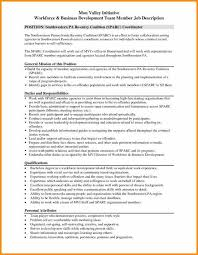 education section of resume example.education-on-resume-continuing-education -resume-sample-continuing-with-education-section-of-resume.jpg