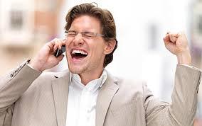 Getting Job Offer Getting Job Offer Barca Fontanacountryinn Com
