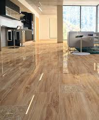 Living Room Tiles Design Photos Living Room Tile Floors That Look Like Wood Home Design