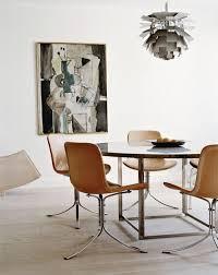 scandinavian design lighting. Table Lamps Scandinavian Design Lighting