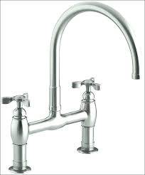 pull down bridge faucet full size of kitchen sink faucets plumber delta oil rubbed bronze