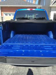Armadillo spray in bed liner Ford F150 Forum munity of Ford