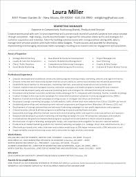 Public Relation Director Resume Client Relationship Manager Resume Media Relation Manager Resume