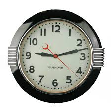 wall art ideas design overstock matching art deco wall clocks for sale sets restaurant night club would interior furniture manufactured product interior  on art deco wall clock reproduction with wall art ideas design overstock matching art deco wall clocks for