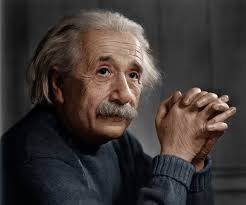 Albert Einstein Biography - Childhood, Life Achievements & Timeline